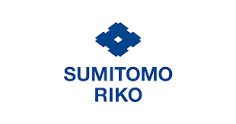 Sumitomo Riko Window Films | Online Quote SAVE 15%